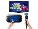WiiU SiNG Party