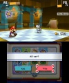 3DS Paper Mario: Sticker Star