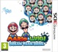 3DS Mario & Luigi: Dream Team Bros.