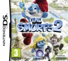 NDS The Smurfs 2