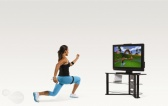 Wii EA SPORTS Active 2