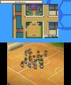 3DS Inazuma Eleven: Team Ogre Attacks
