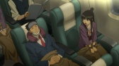 3DS Professor Layton vs Phoenix Wright