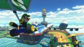 WiiU Mario Kart 8
