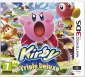 3DS Kirby Triple Deluxe
