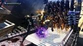WiiU Bayonetta 2