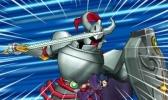 3DS Inazuma Eleven Go: Light