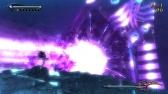 WiiU Bayonetta 1+2 Special Edition
