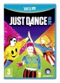 WiiU Just Dance 2015