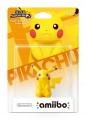 amiibo Smash Pikachu 10