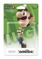 amiibo Smash Luigi 15