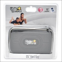 Under Control DSi Hard Bag Black