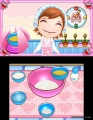 3DS Cooking Mama: Bon Appetit