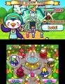 3DS Gardening Mama: Forest Friends