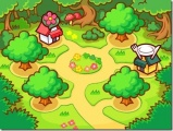 3DS Gardening Mama: Forest Friends