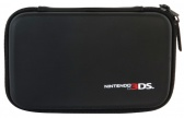 New 3DS XL Hard Pouch