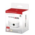 3DS NFC Reader / Writer 3DS