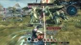 WiiU Xenoblade Chronicles X