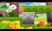 3DS Chibi Robo: Zip Lash + Chibi Robo amiibo