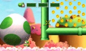 3DS Yoshi's New Island Select