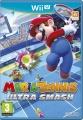 WiiU Mario Tennis: Ultra Smash