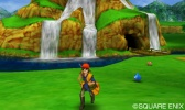 3DS Dragon Quest VIII: Journey of the Cursed King