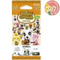 Animal Crossing amiibo cards - Series 2