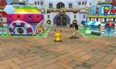 3DS Pokémon Rumble World