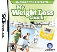 NDS My Health Coach: Weight Management