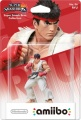 amiibo Smash Ryu 56