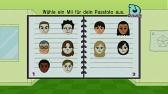 Wii Big Brain Academy for Wii