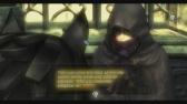 WiiU The Legend of Zelda: TP HD+amiibo+soundtrack
