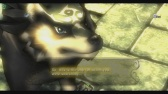 WiiU The Legend of Zelda: Twilight Princess HD