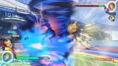 WiiU Pokkén Tournament + amiibo card Limited edit.