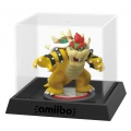 Wii U amiibo Collect & Display Case