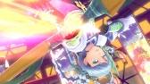 WiiU Tokyo Mirage Sessions #FE