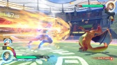 WiiU Pokkén Tournament