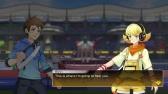 WiiU Pokkén Tournament