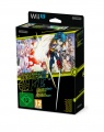 WiiU Tokyo Mirage Sessions #FE Fortissimo Edition