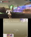 3DS Kid Icarus: Uprising