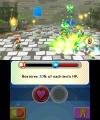 3DS Mario & Luigi: Dream Team Bros. Select