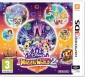 3DS Disney Magical World 2