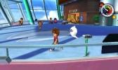 3DS YO-KAI WATCH 2: Bony Spirits