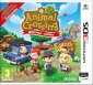 3DS Animal Crossing: New Leaf + amiibo card