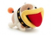 3DS Poochy & Yoshi's Woolly World + amiibo