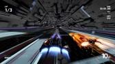 WiiU Fast Racing Neo eShop Selects