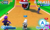 3DS Mario & Sonic at the Rio 2016 Olympic Games