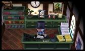 3DS Animal Crossing: New Leaf + amiibo card