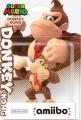 amiibo Super Mario - Donkey Kong