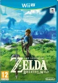 WiiU The Legend of Zelda: Breath of the Wild